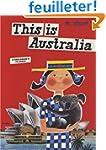 This is Australia