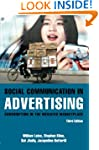 Social Communication in Advertising:...
