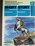 Short Story International (SSI) Volume 13, Number 73 (Tales by the World's Great Contemporary Writers Presented Unabridged, Volume 13) (1555730361) by Daniel Moyano