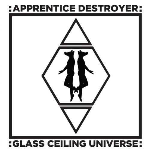 glass-ceiling-universe
