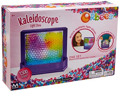 Maya-Toys-Orbeez-Kaleidoscope