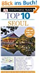 Top 10 Seoul (DK Eyewitness Travel Gu...