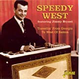Travellin' From Georgia To West Of Samoa [ORIGINAL RECORDINGS REMASTERED]