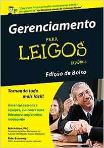 DUMMIES: edicio de bolso, DUMMIES: 9788576086604: Amazon.com: Books