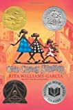 img - for One Crazy Summer Reprint Edition by Williams-Garcia, Rita published by Amistad (2011) book / textbook / text book