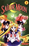 Sailor Moon, Vol. 3