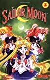 Sailor Moon (Volume 3)