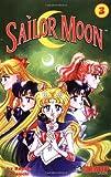 Sailor Moon, Vol. 3