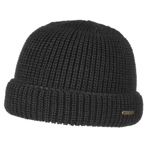 gorro-docker-de-punto-nashville-by-stetson-one-size-negro-