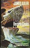 Dectra Chain (Death Lands) #7