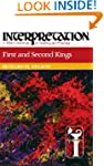 First and Second Kings (Interpretatio...
