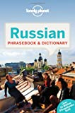 Lonely Planet Russian Phrasebook & Dictionary 6th Ed.: 6th Edition