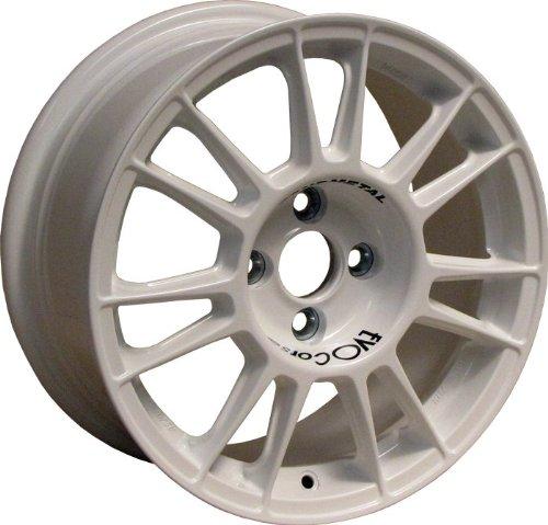 Jante-alu-Evo-Corse-pour-Peugeot-106-65x15-4x108-ET-16