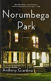 Norumbega Park: A Novel