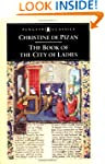 Penguin Classics Book Of The City Of...