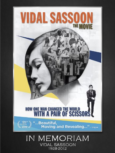 vidal-sassoon-the-movie