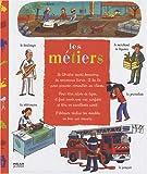 """Afficher """"Les Métiers"""""""