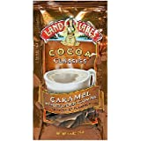 Mix Cocoa Clsc Caramel -Pack of 12