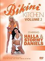 Bikini Kitchen - Volume 2