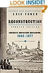 Reconstruction Updated Edition: Ameri...