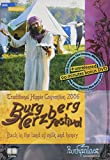 Various Artists - Burg Herzberg Festival: Traditional Hippie Convention 2006 [2 DVDs]