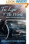 The Light of the World (Light series...