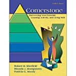 VangoNotes for Cornerstone, Full Edition, 5/e | Robert M. Sherfield,Rhonda J. Montgomery,Patricia G. Moody