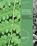 img - for Direct Social Work Practice: Theory and Skills book / textbook / text book