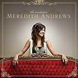 echange, troc Meredith Andrews - Invitation
