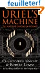 Uriel's Machine: Reconstructing the D...