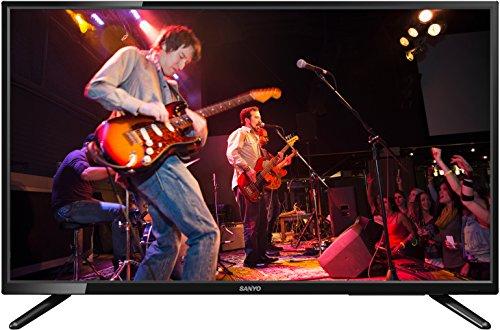 Sanyo-81-cm-32-inches-XT-32S7100F-Full-HD-LED-TV-Black