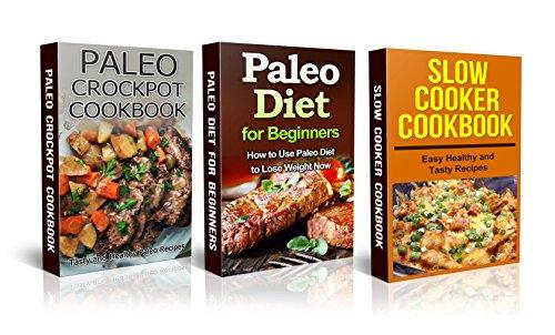Paleo Diet Nutrition