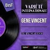 Gene Vincent Rocks! (Mono Version)