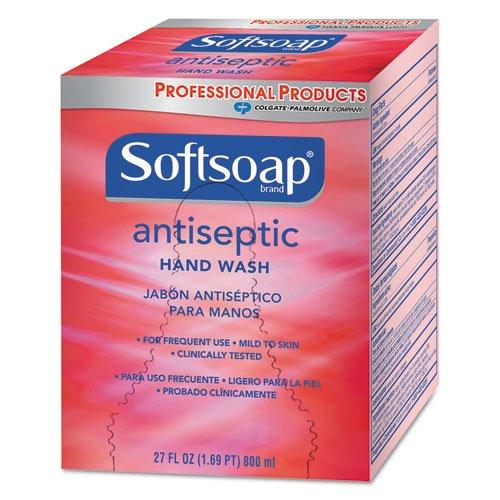 cpm01930ct-antiseptic-hand-soap