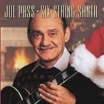 Six String Santa: Christmas Guitar Dr...