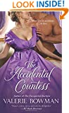 The Accidental Countess (Playful Brides Trilogy)