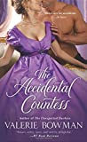 The Accidental Countess	 by  Valerie Bowman in stock, buy online here