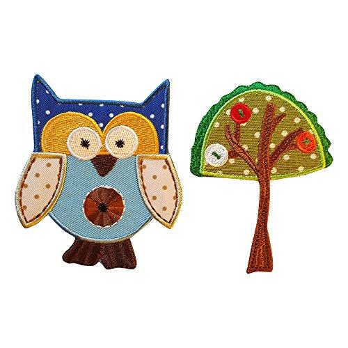 arbol-de-7x9cm-flor-buho-8x9cm-un-arbol-creativo-con-decoraciones-frutales-de-variados-colores-en-fo