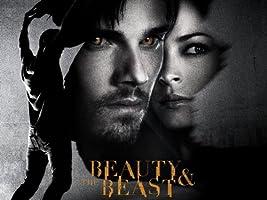 Beauty & The Beast - Season 2