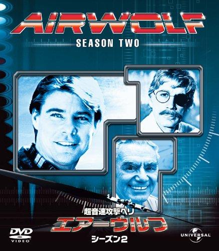 ����������� �������� 2 �Х�塼�ѥå� [DVD]