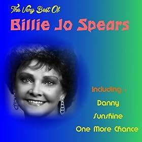 Billie Jo Spears Mr. Walker It's All Over