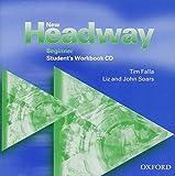 New headway beginner wb cd (1): Student's Workbook Audio CD Beginner level