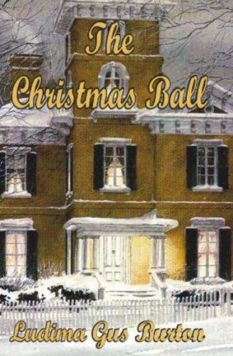 Image for The Christmas Ball