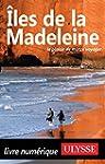 �les de la Madeleine