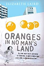Oranges in No Man&#39;s Land