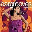 Bargrooves Bar Anthems