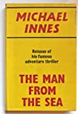 Man from the Sea (0575003952) by Innes, Michael