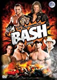 WWE - The Great American Bash 2008 [DVD]