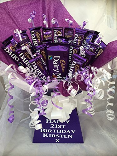 cadbury-dairy-milk-sweet-chocolate-bouquet-with-personalised-bouquet-box