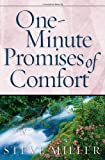 One-Minute Promises of Comfort (0736919430) by Miller, Steve